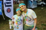 Color Run_14