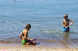 South Haven_18