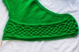 Celtic Prayer Shawl_02