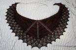 fowna-shawl_02