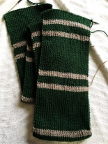slytherin-scarf_01