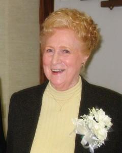 grandma-joyce