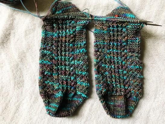 thermal-socks_01